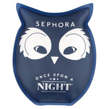 Chaufferette-Once-upon-a-night-Sephora-Charonbellis
