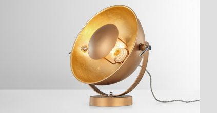 Lampe-Chicago-Made-Charonbellis