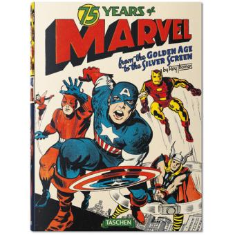 75-years-of-Marvel-Comics-Charonbellis