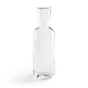 Carafe-verre-Akino-AM-PM-Charonbellis