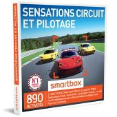 Coffret-cadeau-Smartbox-Sensations-circuit-et-pilotage-Charonbellis
