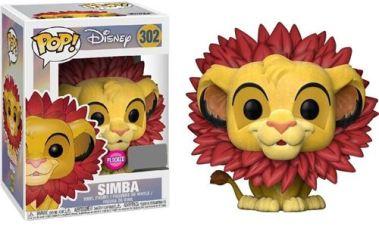 Figurine-Funko-Pop-Disney-Le-Roi-Lion-Simba-Charonbellis
