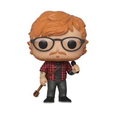 Figurine-Funko-Pop-Rocks-Ed-Sheeran-Charonbellis