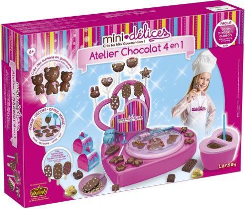 Kit-creatif-Lansay-Mini-Delices-Atelier-chocolat-4-en-1-Charonbellis