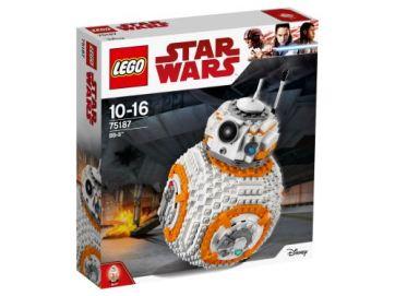 LEGO-Star-Wars-75187-BB-8-Charonbellis