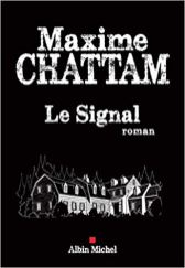 Le-signal-maxime-Chattam-Charonbellis