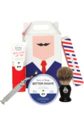 Monsieur-Barbier-Coffret-Super-Deluxe-Birchbox-Charonbellis