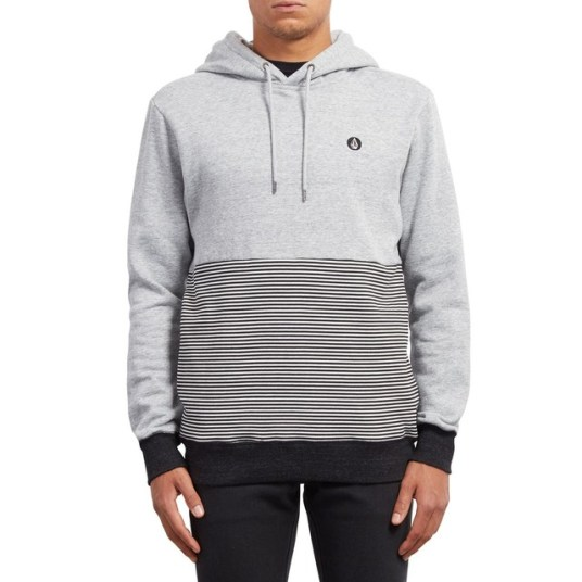 Sweat-Volcom-Charonbellis
