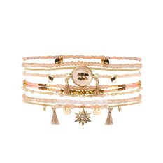 Bracelet-zodiaq-Verseau-Hipanema-Charonbellis