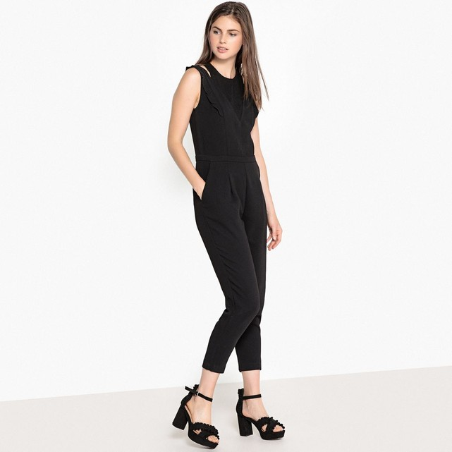 Combinaison-pantalon-Suncoo-Charonbellis