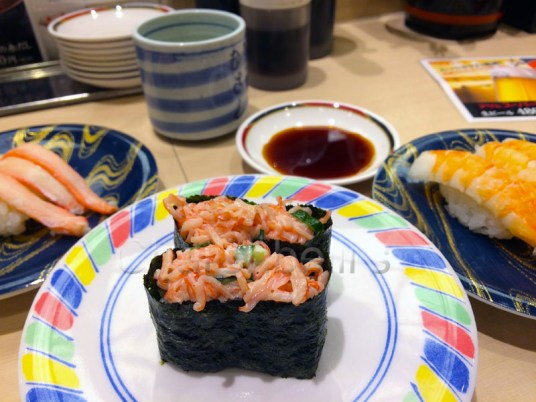 Makis-Quoi-ou-manger-a-Kyoto-Charonbellis