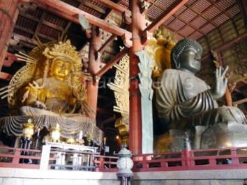 Nara(4)-Japon-Visiter-Kyoto-en-5-Jours-Charonbellis