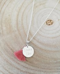 Collier-medaille-personnalisee-Etsy-Charonbellis