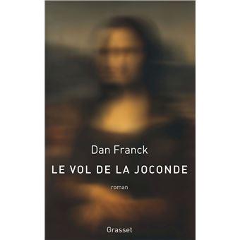 Le-vol-de-la-Joconde-Dan-Franck-Charonbellis