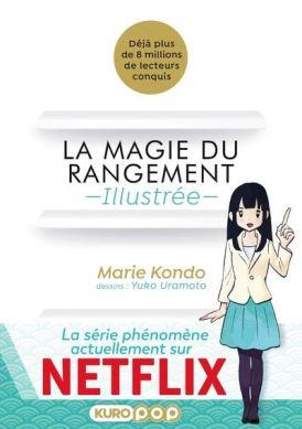 La-magie-du-rangement-Illustree