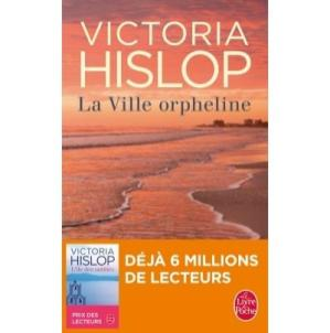 La-ville-orpheline