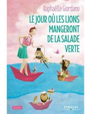 Le-jour-ou-les-lions-mangeront-de-la-salade-verte
