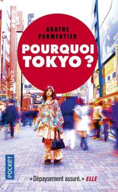 Pourquoi-Tokyo