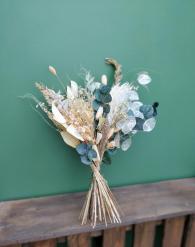 Bouquet-nude-Fleurs-sechees-PolleenFleuriste-Charonbellis
