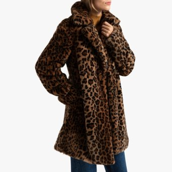 Manteau-mi-long-imitation-fourrure-motif-leopard-La_redoute-collections-Charonbellis