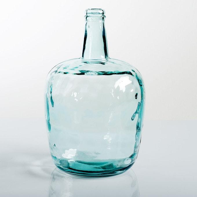 Vase-dame-jeanne-en-verre-izolia-La-Redoute-Interieurs-Charonbellis