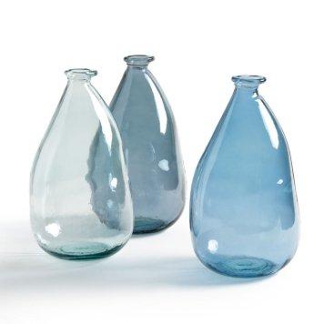 Vases-dame-jeanne-Isolia-La-redoute-Interieurs-Charonbellis