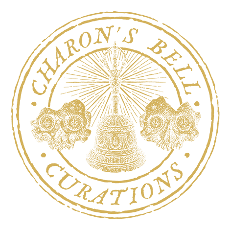 Charon's Bell Curations
