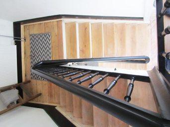 escaliers-1