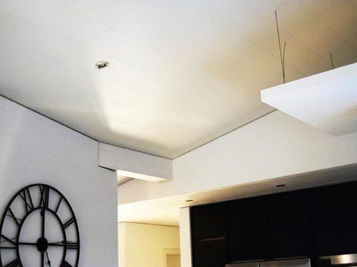 plafond-bois-blanchi