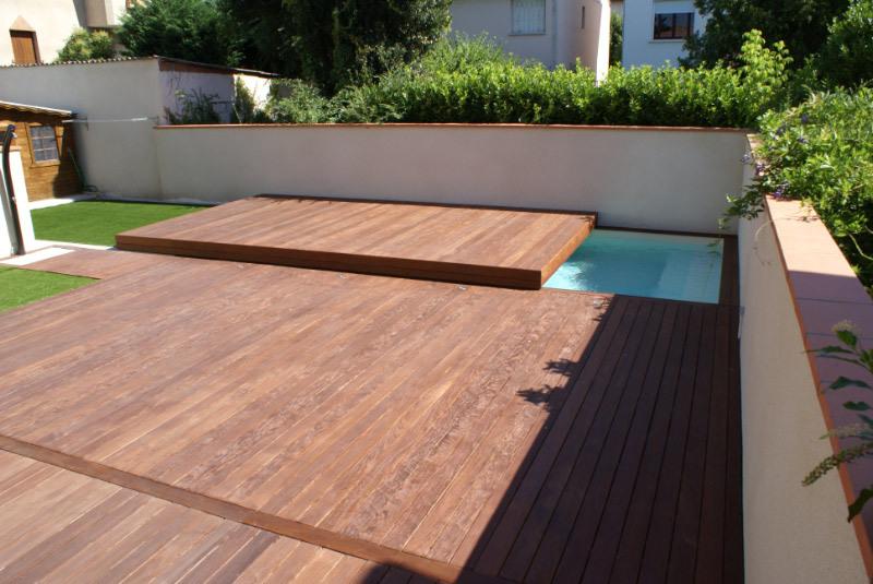 Structures lgres de loisirs en bois Toulouse et dpartements de MidiPyrnes  AV CO BOIS