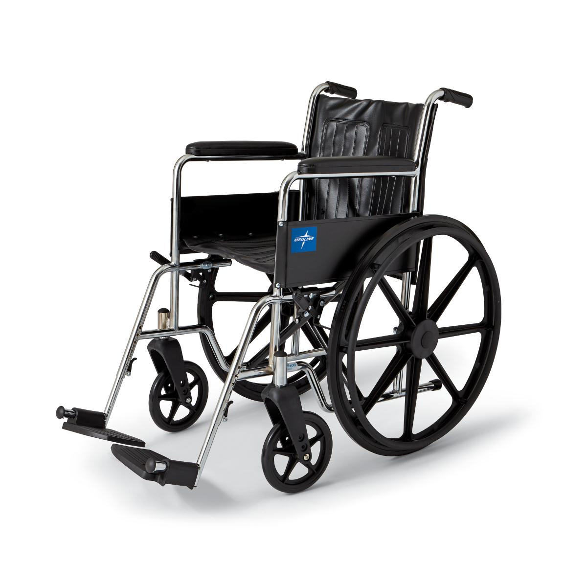 Wheel Chair Rentals Wheelchair Rentals Charron Medical