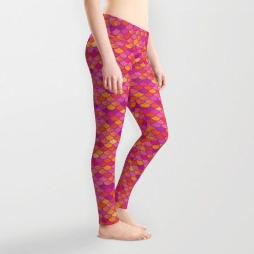andrina-leggings