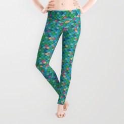 aquata-jwe-leggings