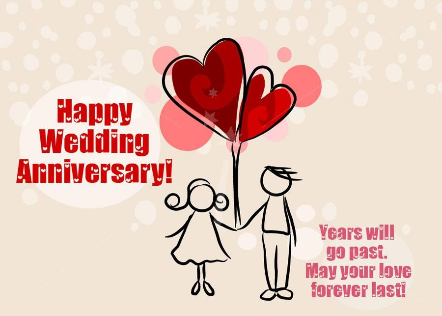80 happy wedding anniversary quotes wishes messages happy wedding anniversary wishes m4hsunfo