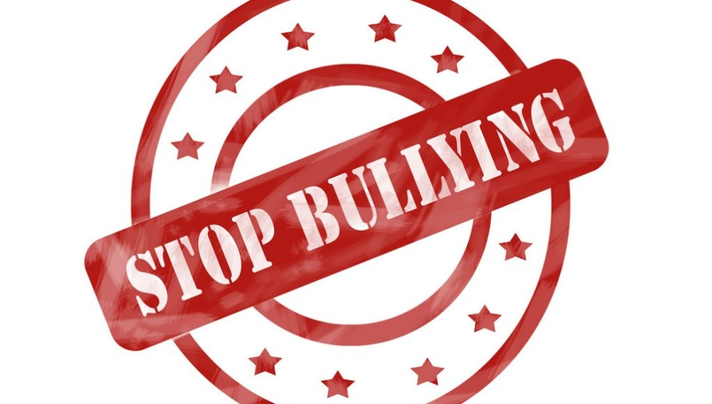 Bullying Quotes Custom 100 Anti Bullying Quotes And Slogans  Quotes About Bullying