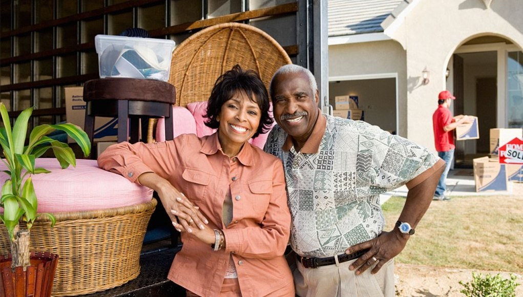 112 Best Retirement Messages Wishes And Quotes