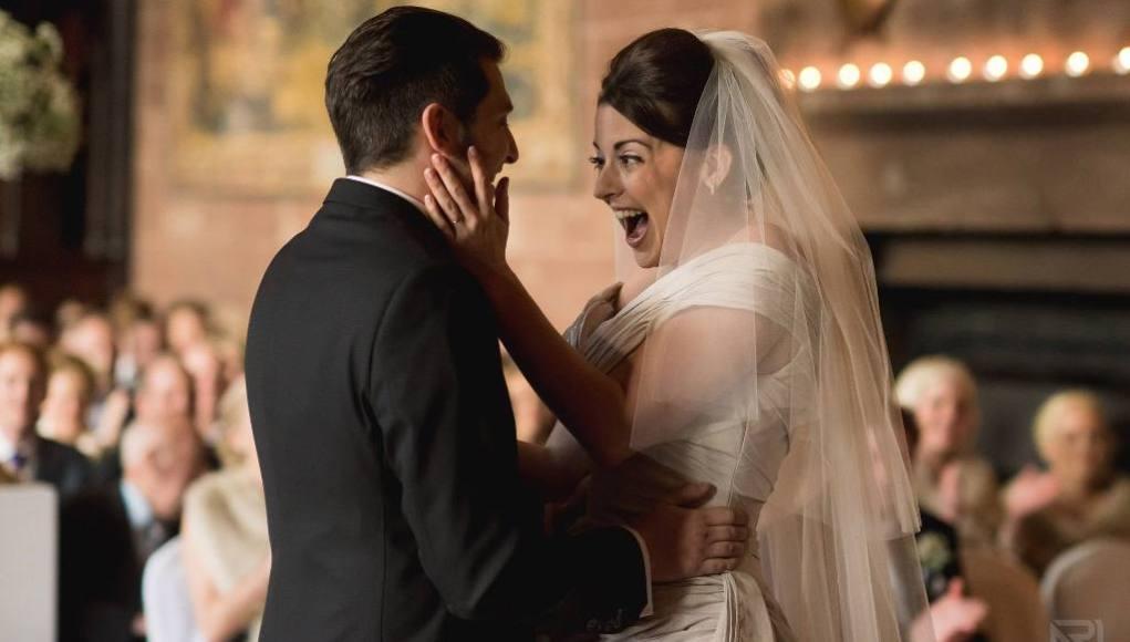 100 Best Wedding Congratulations Messages