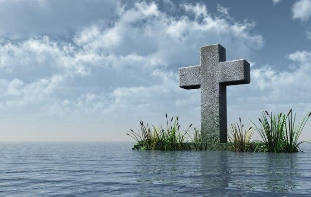 Best christian sayings 3