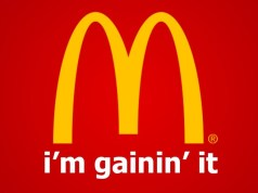 100+ Famous Slogans and Brand Taglines For Advertising and Branding