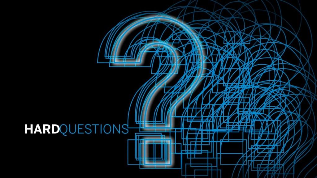 Hard Trivia questions 3