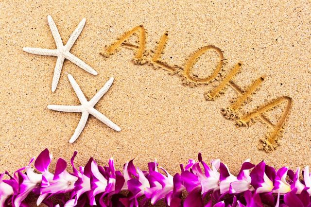 120 Lovely Hawaiian Names For Girls And Boys With Their
