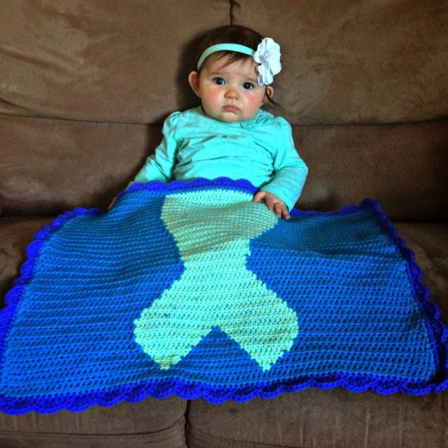 80 Mermaid Names For Babies That Are Simply Magical