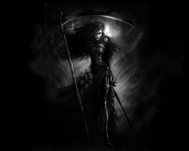 100 Necromancer Names That Sound Intriguing Unleash The Dead