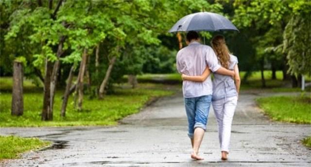 Romantic love quotes 2