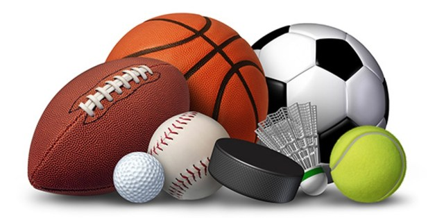 Sports Trivia Questions and Answers