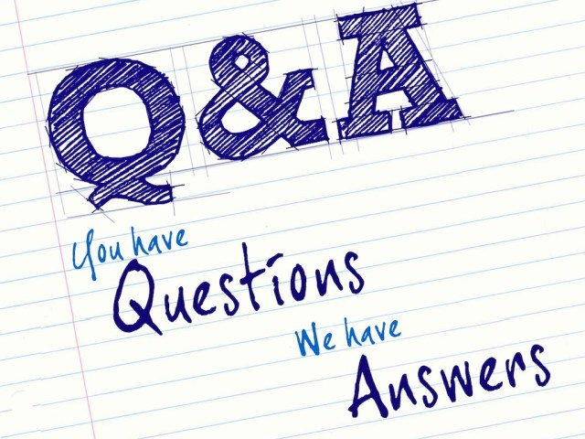 free trivia questions and answers