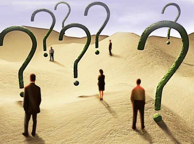 free trivia questions