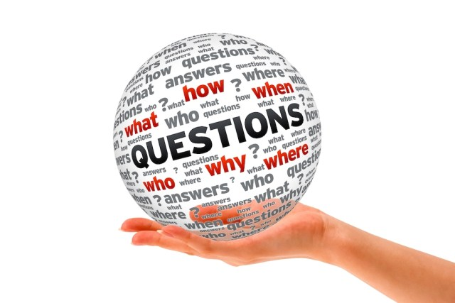 General Trivia Questions and Answers 2