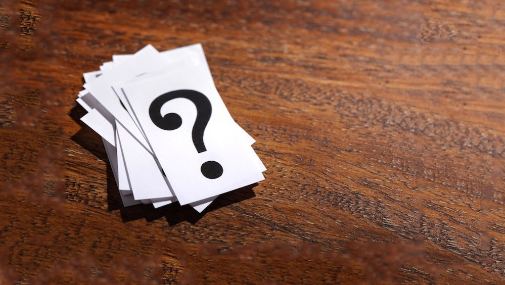 100 General Trivia Questions And Answers