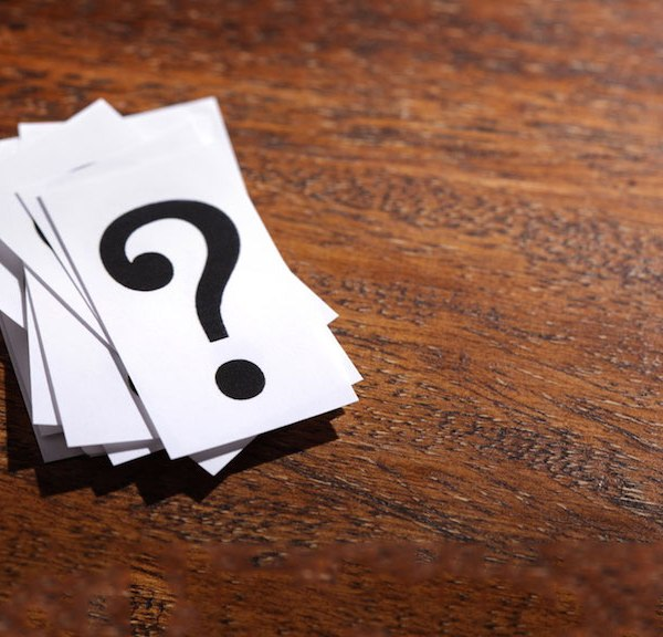 Trvia Questions 13